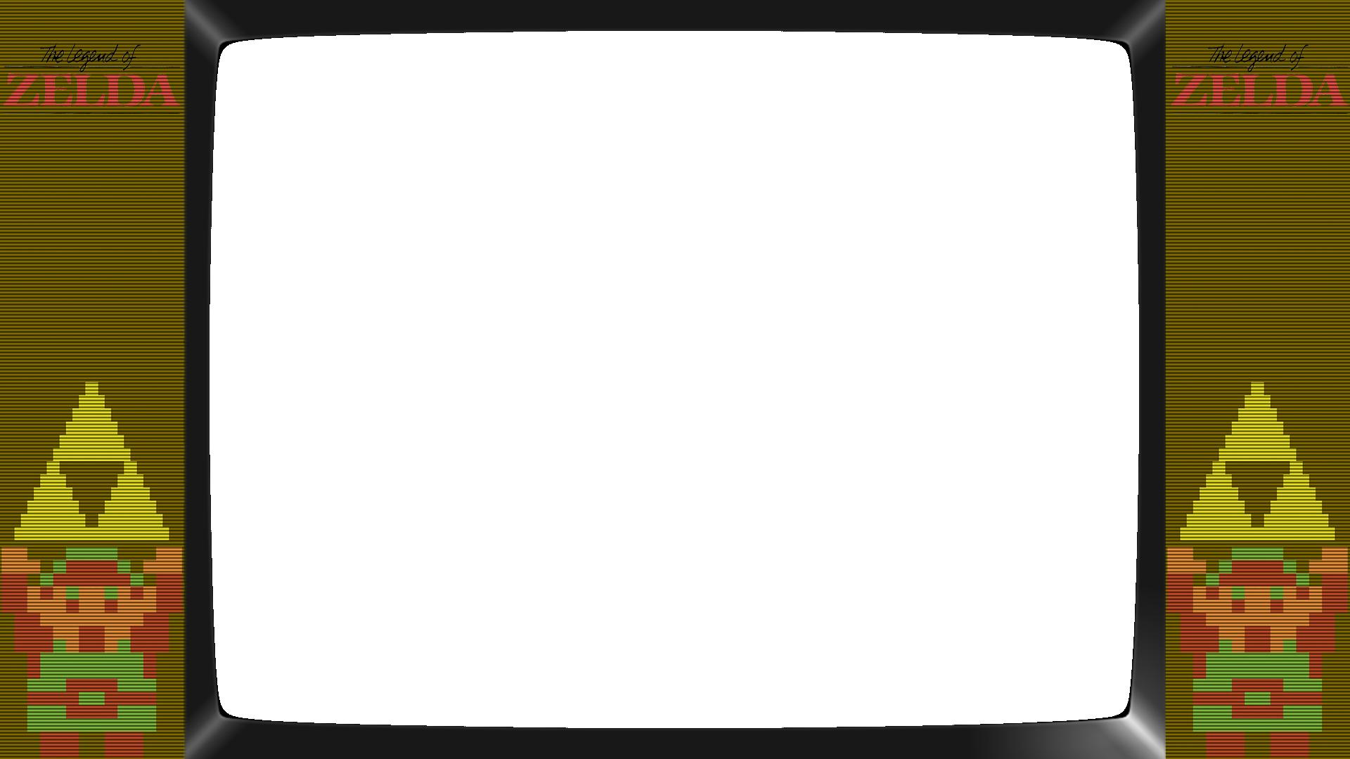 Using custom overlays with console emulators - RetroPie Forum
