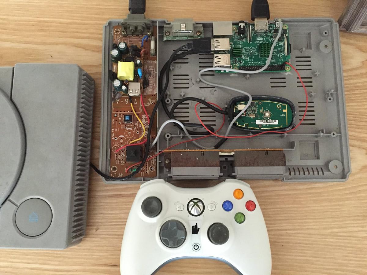 SOLVED :PSX game still loading,[SLPS-03357