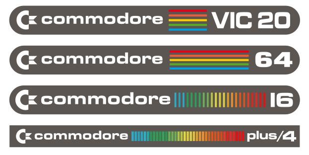 vic 20 amp plus 4 graphics for emulation station retropie