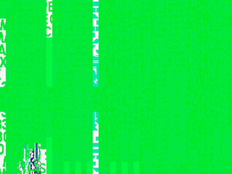 Problème  : Real Bout 2 AES ne démarre plus ! 1487064900610-neogeo-resized