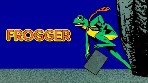 0_1492217256711_frogger-launching.jpg