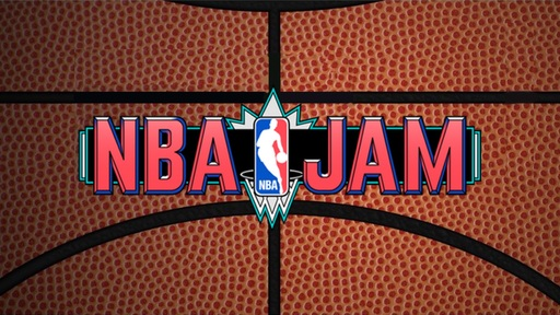 0_1492217536344_nbajam-launching.jpg