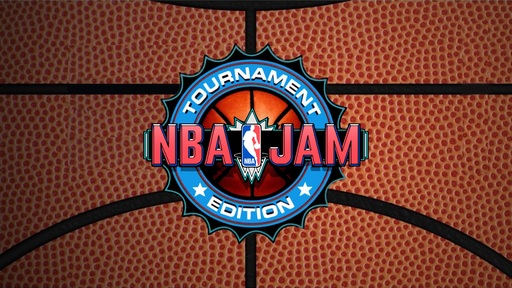 0_1492217579524_nbajamt2-launching.jpg