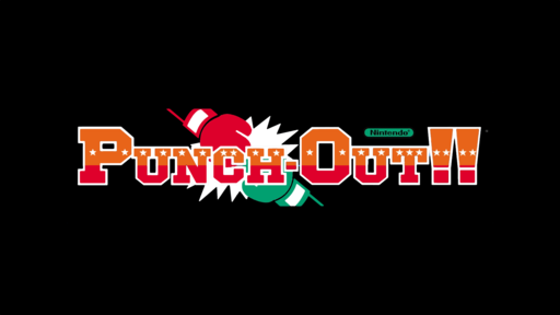 0_1492217616859_punchout-launching.png