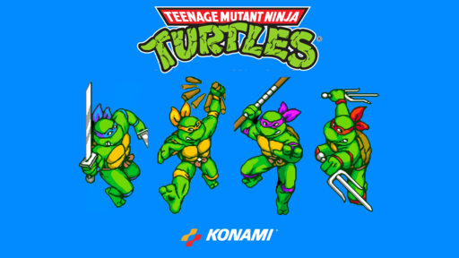 0_1492217699085_tmnt-launching.png