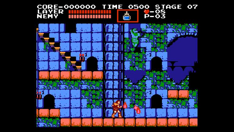 NES emulators in 16:9 black bars discussion - RetroPie Forum