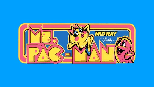 0_1492495938165_mspacman-launching.jpg