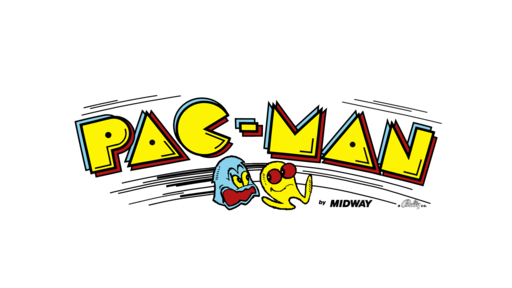 0_1492497218489_pacman-launching.png