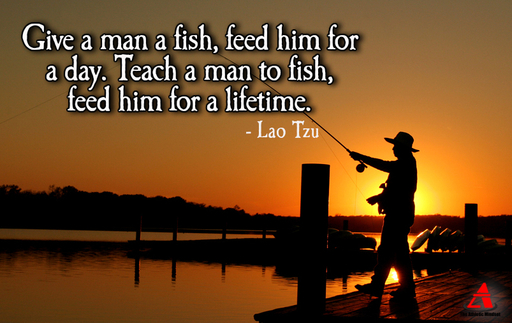 0_1495638320628_teach-man-to-fish-quote.jpg
