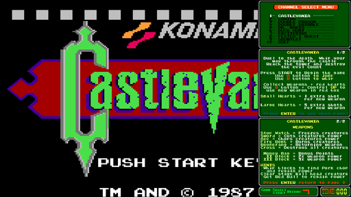 0_1499676771262_pc10overlay-castlevania.png