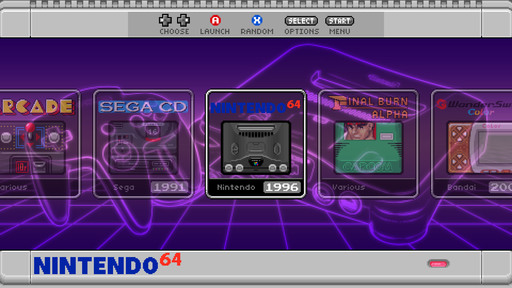 0_1504043200825_snes-mini-preview-1.jpg