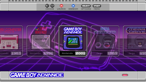 0_1504043238174_snes-mini-preview-3.jpg