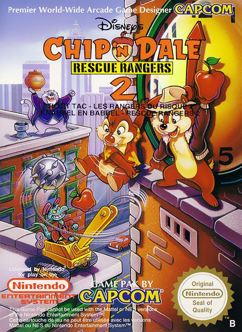 0_1504093486253_Chip 'n Dale - Rescue Rangers 2 (USA) [T-fr by Generation IX v1.0].jpg