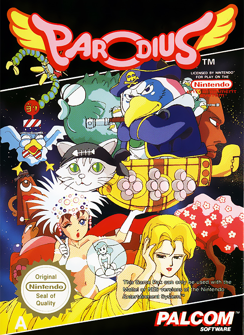 0_1504095073301_Parodius Da! (Japan) [T-En by Stardust Crusaders v1.0].jpg