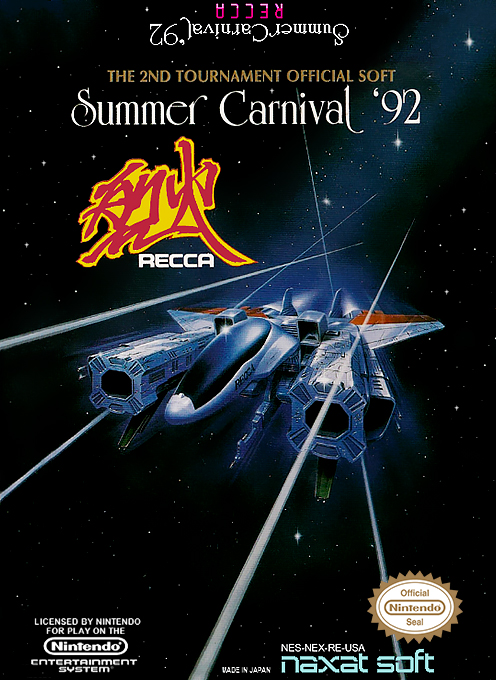 0_1504095509787_Summer Carnival '92 - Recca (Japan) [T-En by AGTP v1.0].jpg