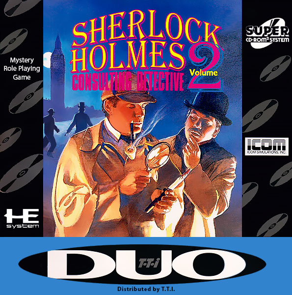 0_1506458676311_Sherlock Holmes Consulting Detective II (USA).jpg