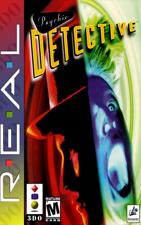 0_1506460369692_Psychic Detective (USA) (3 Disc).jpg