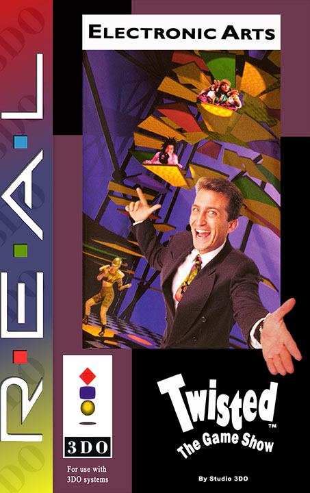 0_1506460822538_Twisted - The Game Show (USA).jpg