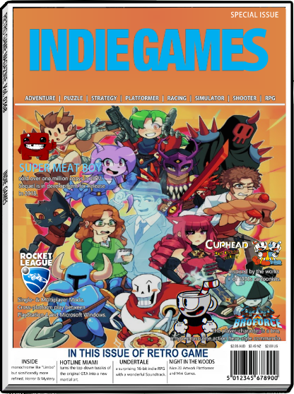 0_1506646089429_magazin-issue-indiesmall.png