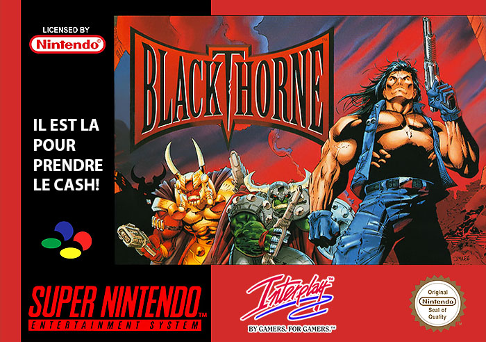 0_1506854125747_Blackthorne (USA) [T-Fr by Terminus Traductions v1.0].jpg