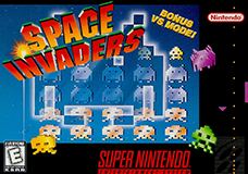 0_1508093100003_space invaders snes.png