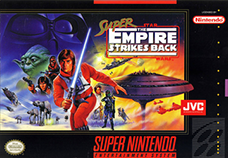 0_1508093134745_Super_Star_Wars_The_Empire_Strikes_Back_snes.png