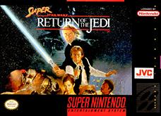 SNES mini classic Box Art - RetroPie Forum