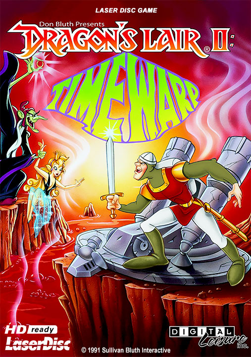 0_1508868367524_Dragon's Lair 2 (USA) [HD Remastered by Accumbens].jpg