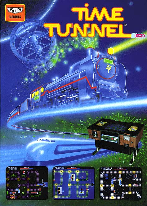 0_1512649151445_time-tunnel-front.jpg