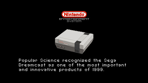 1_1518625862625_fun-facts-splashscreens-system-nes.jpg