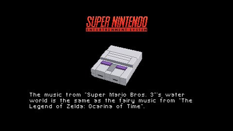 2_1518625862626_fun-facts-splashscreens-system-snes.jpg