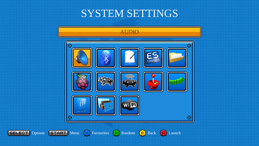 0_1535321646822_neogeo-mini settings.jpg