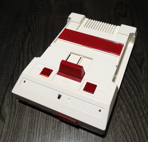 0_1536089595850_famicom test fit.jpg