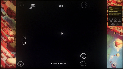 0_1540743504144_asteroids overlay_mame2003.jpg