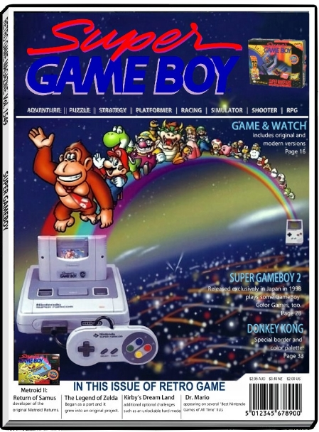 0_1541771151513_magazin-issue-supergameboy.jpg