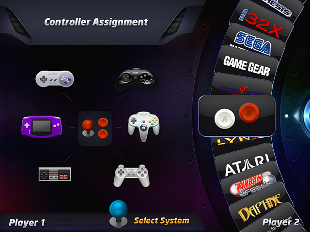 9 controller.png