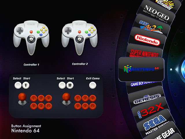 12 controller4.png