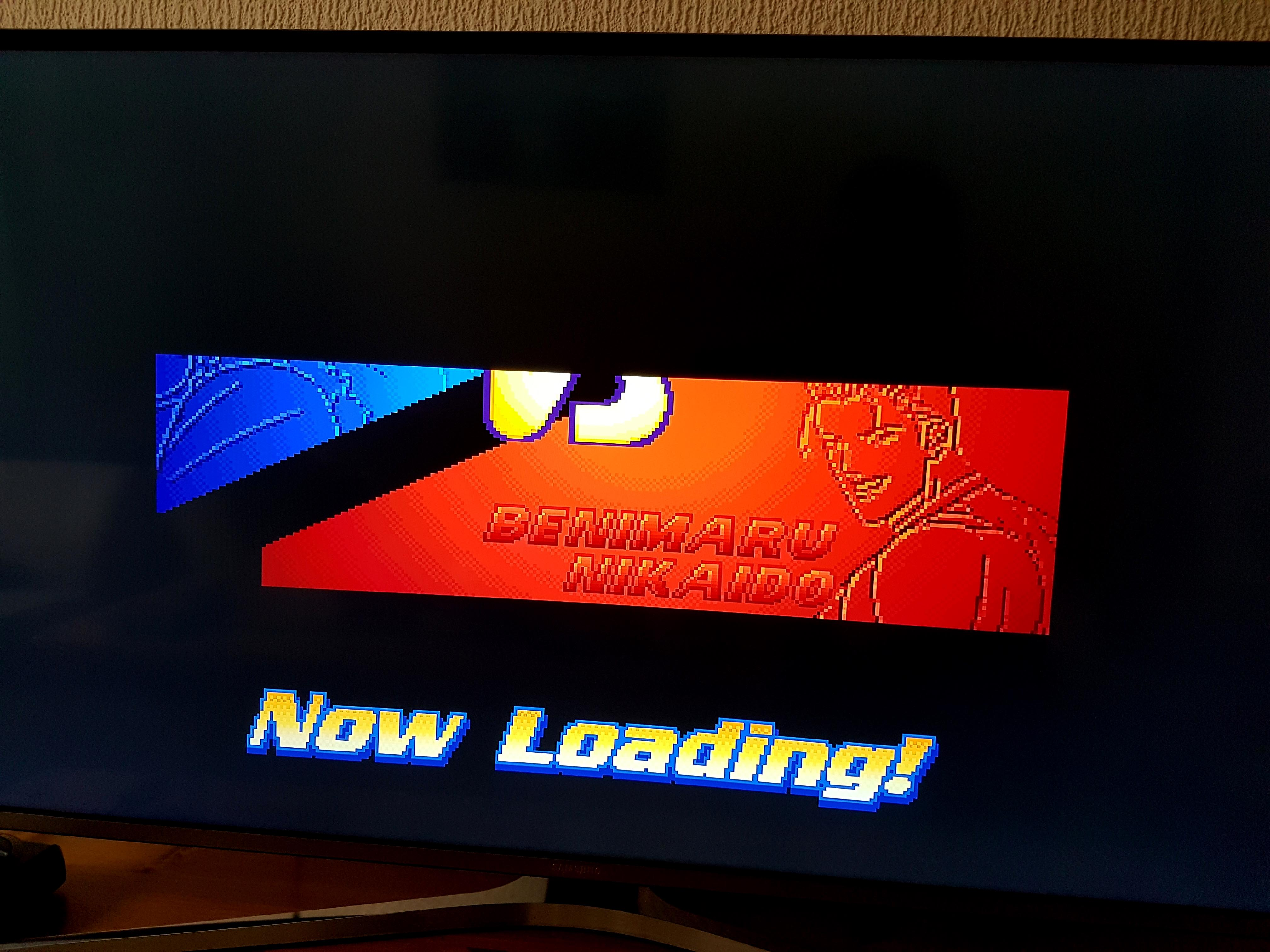 Request) Add Libretro Neogeo CD Emulator - RetroPie Forum