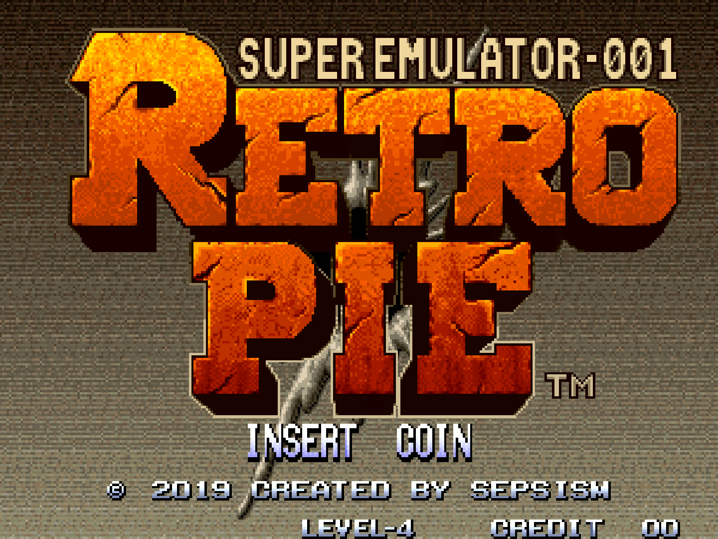Metal Slug Retropie.png