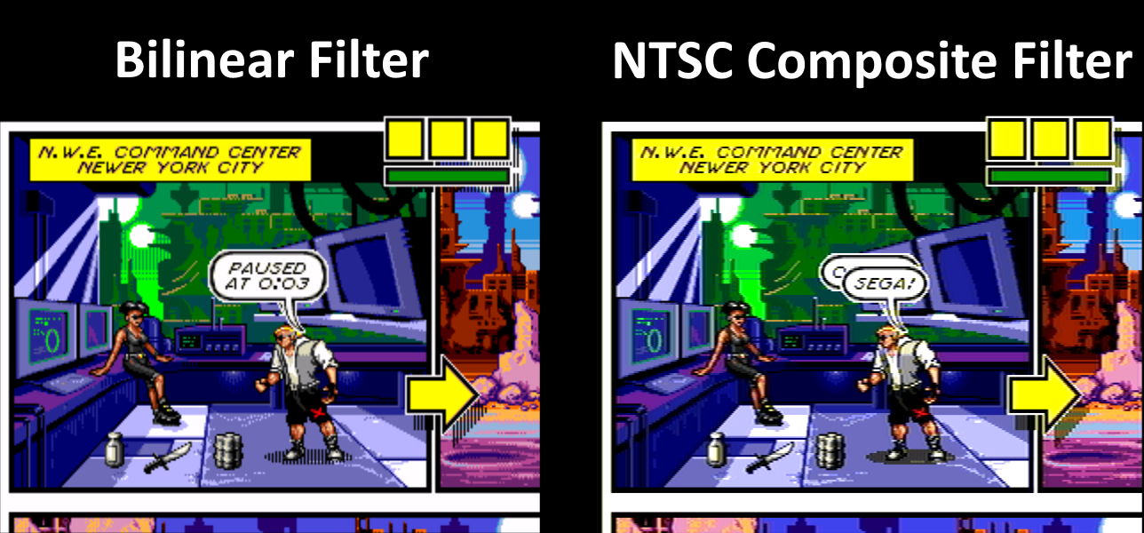 Comix Zone000.png
