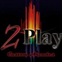 2Play