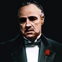 Godfather20Vito