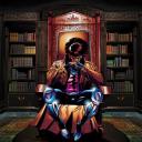 Diablo II (and other games) on RetroPie! - RetroPie Forum