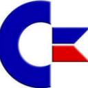 Pocket C H I P  - RetroPie Forum
