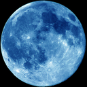 RedMarsBlueMoon