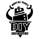 DIY.Engineering