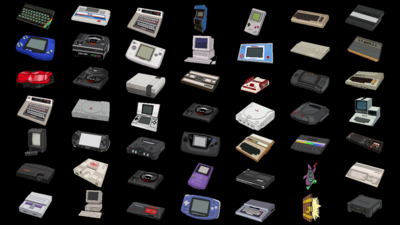 https://retropie.org.uk/wp-content/uploads/2016/03/All_Systems.png
