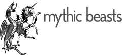 mythic-beasts