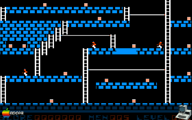 RetroPie - Retro-gaming on the Raspberry Pi