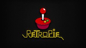 retropie-2016